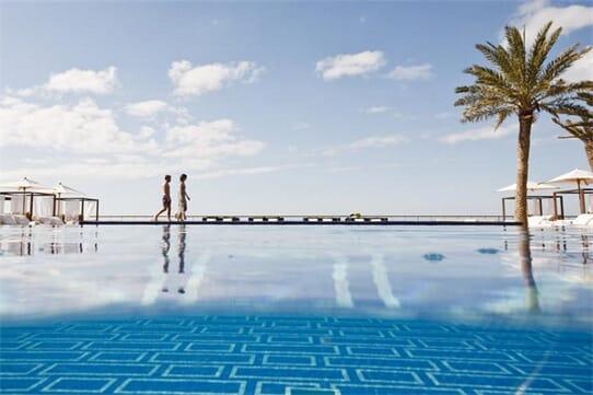 Image for Sofitel Essaouira Mogador Golf & Spa