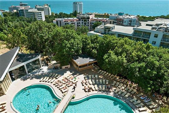 Image for HVD Club Hotel Viva