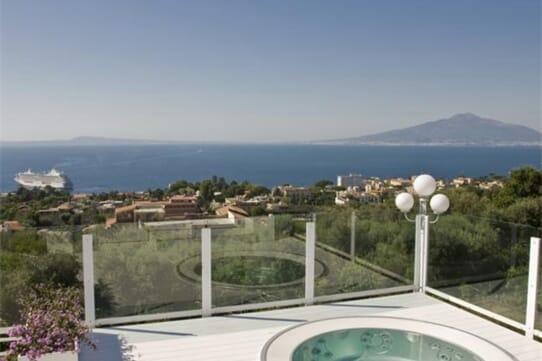 Image for Villa Oriana Relais