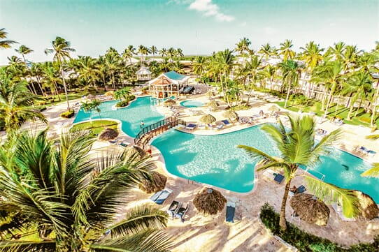 Image for Be Live Collection Punta Cana