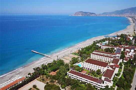 Image for Labranda Alantur Hotel