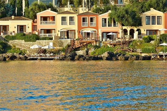 Image for Corfu Imperial, Grecotel Exclusive Resort