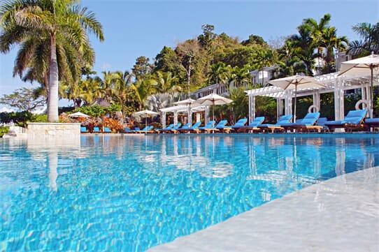 Image for Round Hill Hotel & Villas