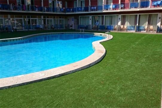 Image for Gran Hotel Don Juan Resort