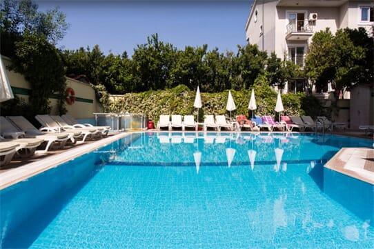 Image for Amaris Apartments