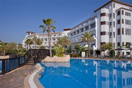 Image for SH Villa Gadea