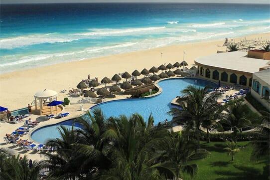 Image for Golden Parnassus Resort & Spa