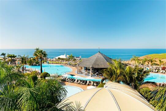 Image for H10 Playa Meloneras Palace
