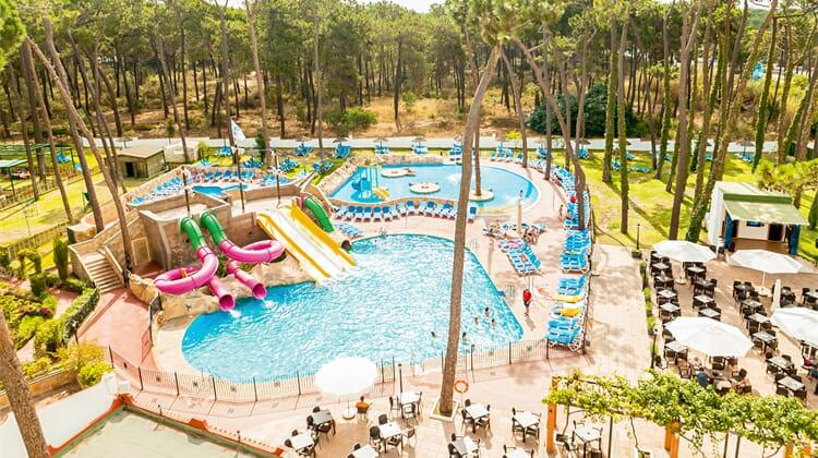 Hotel Alua Sun Marbella Park (ex Roc Marbella Park)