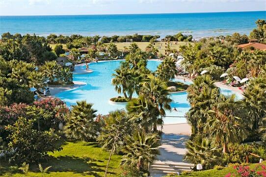 Image for Acacia Resort Parco Dei Leoni