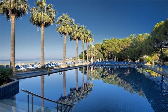 Image for Omer Holiday Resort