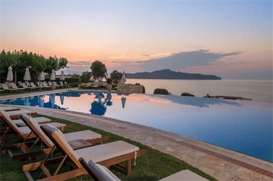 Image for Cretan Dream Royal