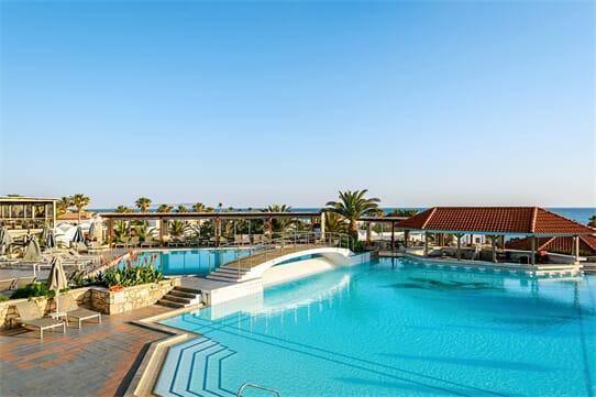 Image for Annabelle Beach Resort