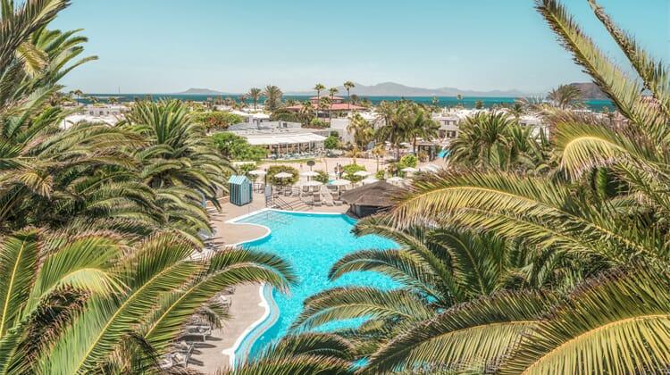 Suites Fuerteventura (Ex Atlantis)