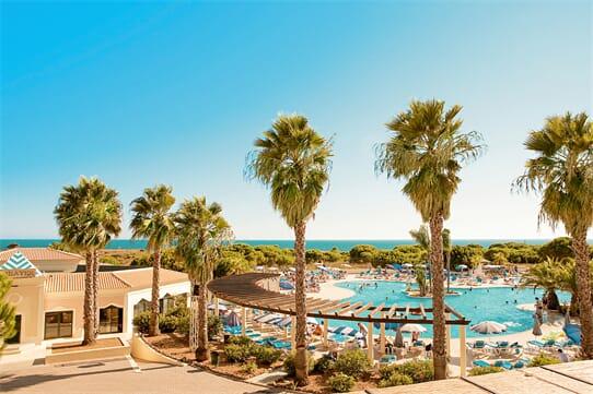 Image for Adriana Beach Club Hotel Resort