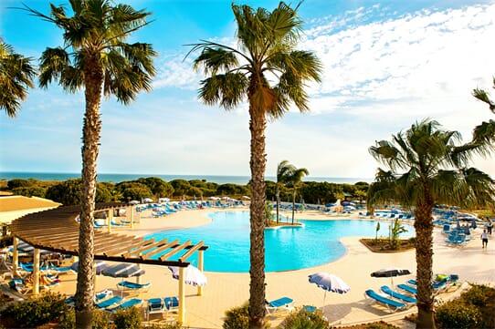 Image for AP Adriana Beach Resort (ex Adriana Beach Club)