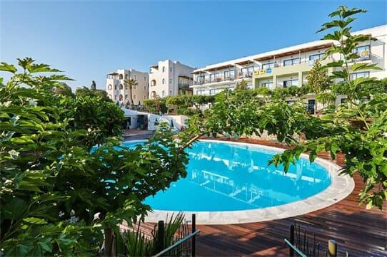 Image for Arminda Hotel & Spa