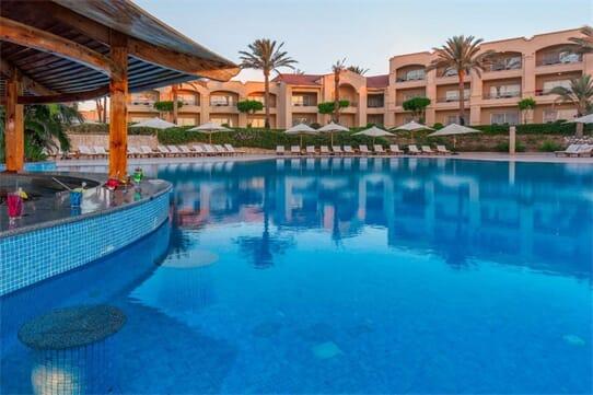 Image for Cleopatra Luxury Resort Sharm El Sheikh