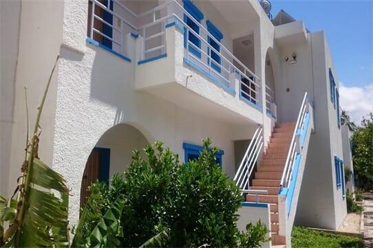 Image for Amazones Villas Apartments