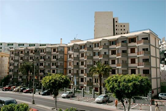 Image for Las Gondolas
