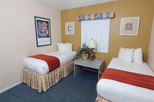 Image for Westgate Vacation Villas Resort & Spa