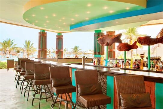 Coral Beach Hotel (ex Labranda Coral Beach Hotel and Spa )