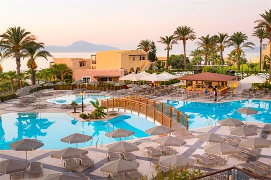 Image for Horizon Beach Resort