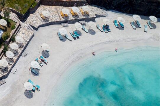 Image for Radisson Blu Beach Resort Milatos Crete