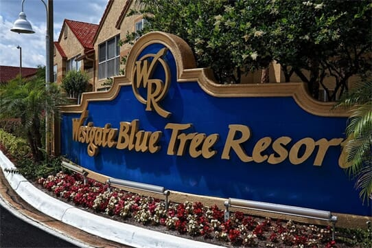 Image for Westgate Blue Tree Resort