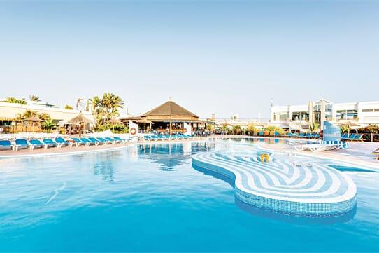 Image for HL Club Playa Blanca