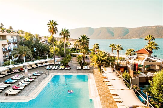 Image for TUI Magic Life Bodrum