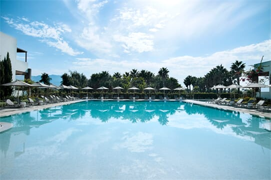 Image for Pelagos Suites Hotel
