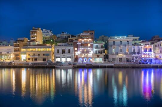 Porto Maltese Boutique