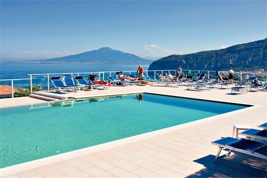 Image for Art Hotel Gran Paradiso