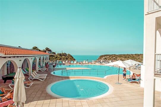 Image for Playa Azul