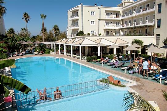 Image for Kos Hotel Junior Suites