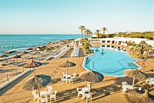 Image for Aluasoul Menorca