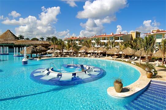 Image for Paradisus Punta Cana Resort
