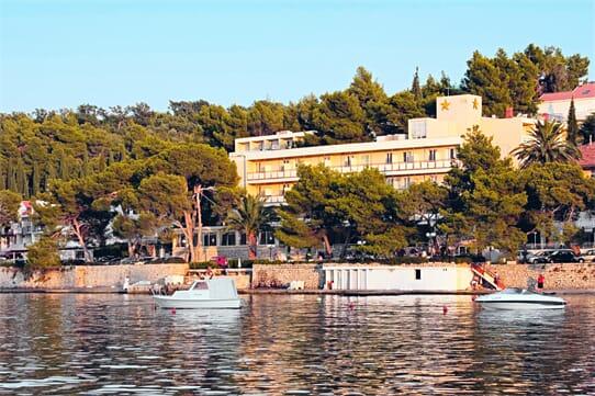 Image for Hotel Cavtat