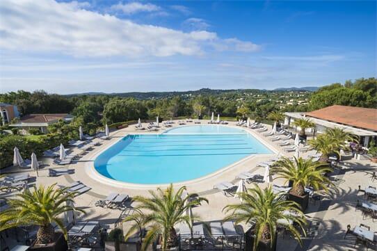 Club Med - Opio En Provence