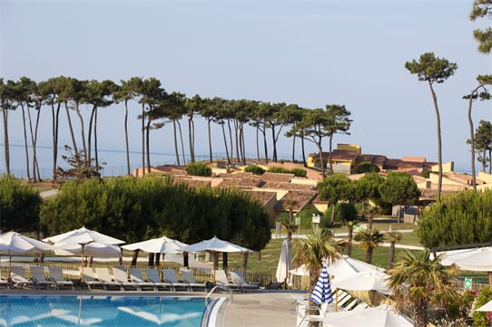 Club Med - La Palmyre Atlantic