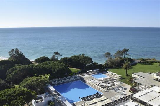 Club Med - Da Balaia