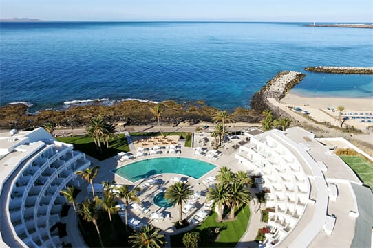 Image for IBEROSTAR Selection Lanzarote Park