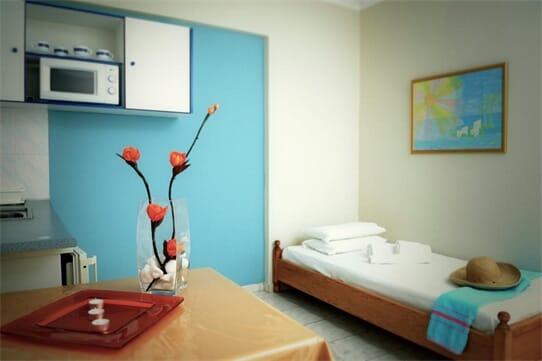 Image for Marianna Apartments