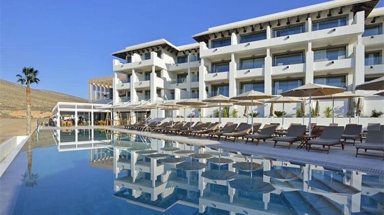 Innside Fuerteventura (ex.Sol Beach House at Melia Fuerteventura)