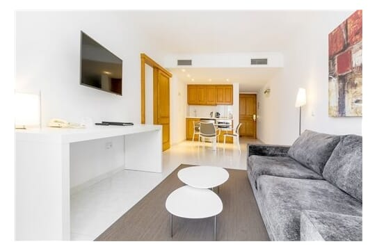 Image for Duquesa Playa Apartments