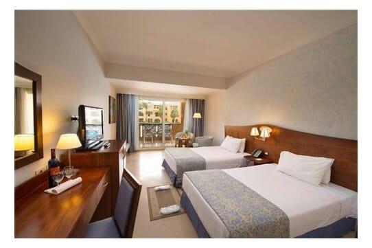 Stella di Mare Gardens Resort and Spa