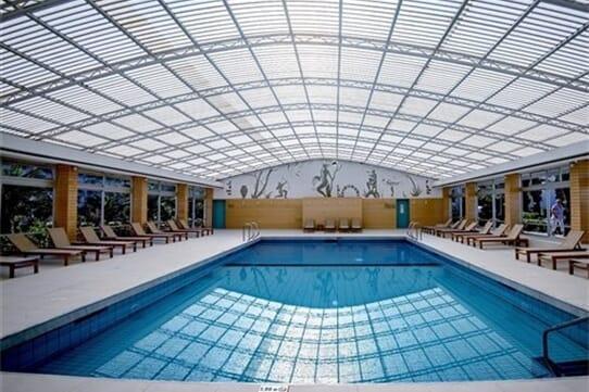 Image for Marina Beach Hotel