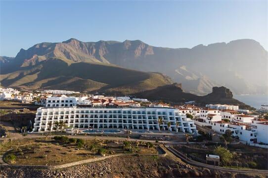 Image for Hotel & Spa Cordial Roca Negra