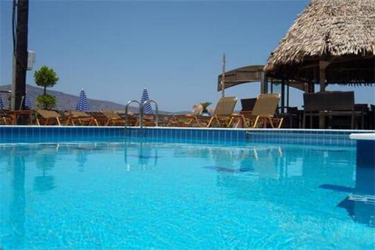 Image for Elounda Sunrise Apartments